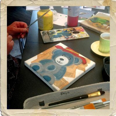 4- apprendre a peindre oise cours de peinture