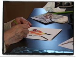 12 prendre des cours de peinture oise crepy en valois