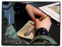 3 cours atelier peinture oise crepy en valois