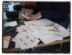 7 apprendre la peinture oise crepy en valois