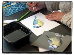 8 savoir peindre artiste peintre crepy en valois oise