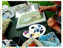Peinture adultes 1 255